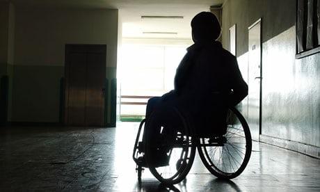 Woman-in-a-wheelchair-010